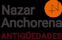 Nazar Anchorena