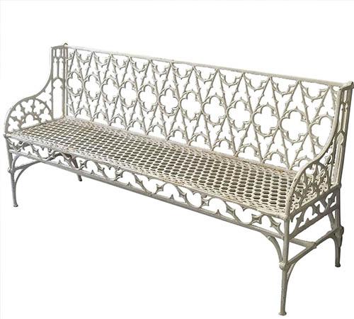 mobiliario de parque -3-nazar-anchorena_Gallery